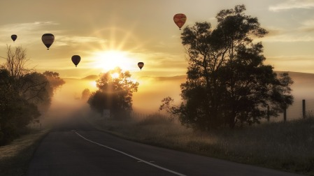 balloon-1373161_1280