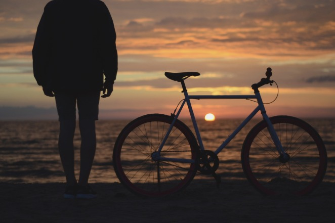 bicycle sunset.jpg