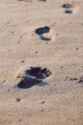sand feet.jpg