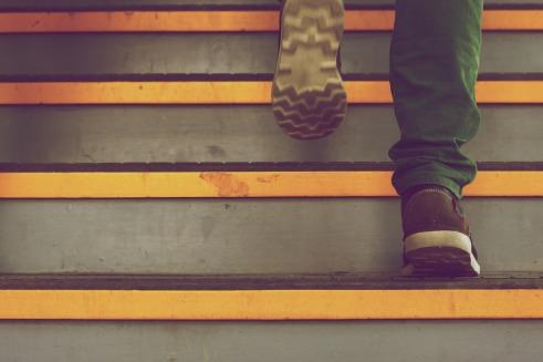 steps-388914_1920