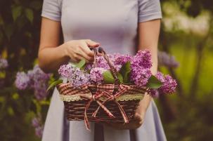 woman flowers.jpg