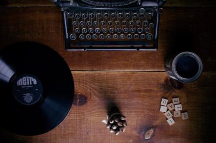 writer's life.jpg