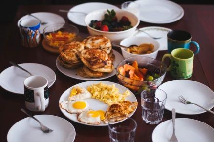 breakfast w:fam.jpg