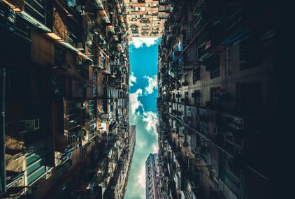 city perspective.jpg