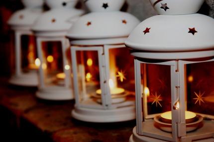 little-lights