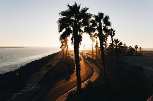 beach-sunlight