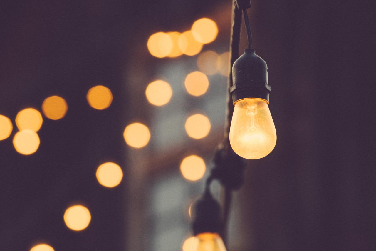 bright-lights-string