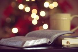 december-first