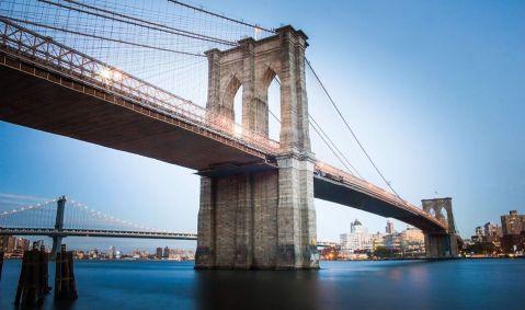 bridge-beauty