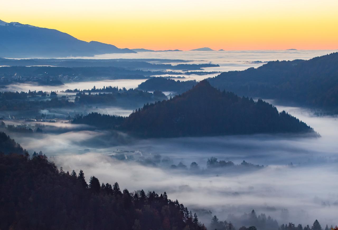mountain beauty.jpg