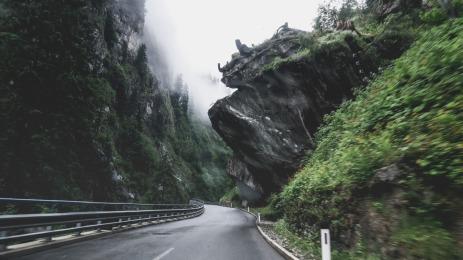 perilice road.jpg