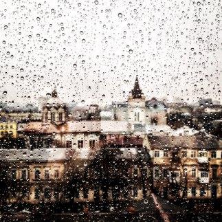 vyacheslav-beda-68241-unsplash.jpg