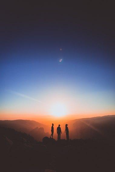 one thousand splendid suns pdf