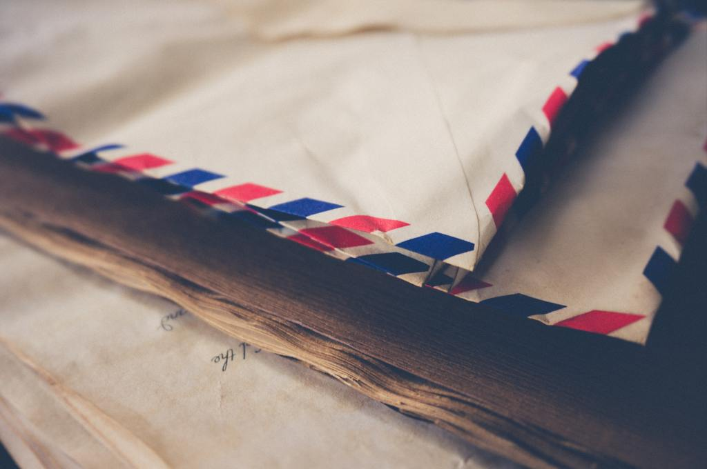 how to vote, election day 2020, absentee mail in ballot